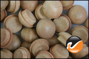 1-2-inch-cherry-button-top-wood-plugs.jpg