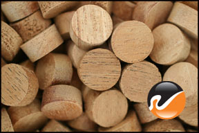 1-2-inch-mahogany-face-grain-wood-plugs.jpg