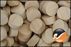 1-2-inch-maple-face-grain-wood-plugs.jpg