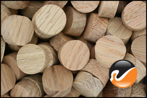 1-2-inch-oak-face-grain-wood-plugs.jpg