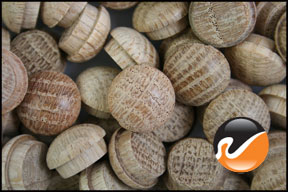 1-2-inch-oak-wood-button-top-wood-plugs.jpg