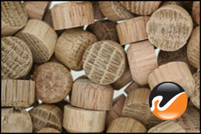 1-2-inch-oak-wood-floor-plugs.jpg