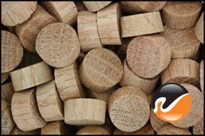 1-2-inch-oak-wood-plugs.jpg