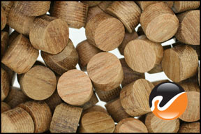 1-2-inch-teak-wood-deck-plugs.jpg