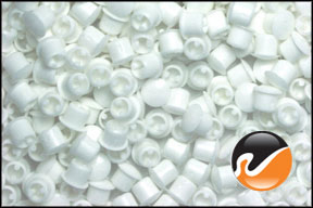1-4-inch-White-Hole-Plugs.jpg