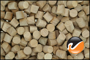 1-4-inch-cherry-face-grain-wood-plugs.jpg
