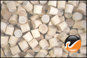 1-4-inch-maple-wood-plugs.jpg