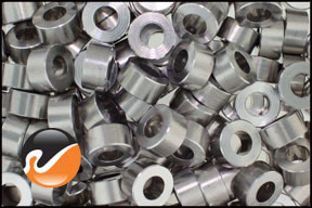 1-4-x-1-4-inch-Aluminum-Spacers.jpg