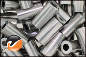 1-4-x-1-inch-Aluminum-Spacers.jpg