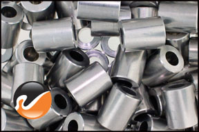 1-4-x-5-8-inch-Aluminum-Spacers.jpg