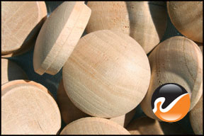 1-inch-cherry-button-top-wood-plugs.jpg