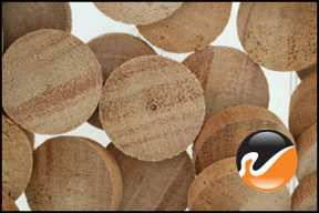 1-inch-mahogany-wood-plugs.jpg