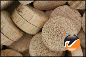 1-inch-oak-wood-floor-plugs.jpg