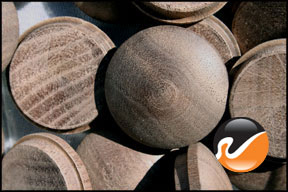 1-inch-walnut-button-top-wood-plugs.jpg