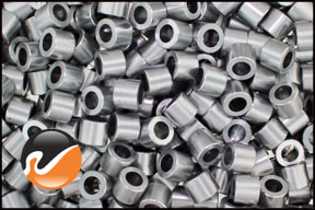 10-x-1-4-inch-Aluminum-Spacers.jpg