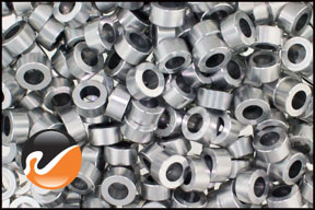 12-x-3-16-inch-Aluminum-Spacers.jpg