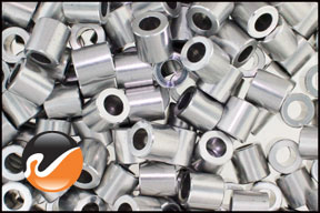 12-x-3-8-inch-Aluminum-Spacers.jpg