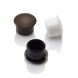 12mm Hole Plugs