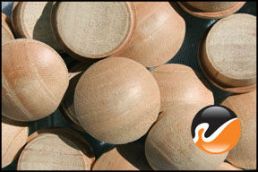 3-4-inch-cherry-button-top-wood-plugs.jpg