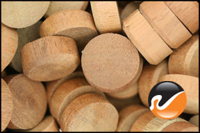 3-4-inch-cherry-wood-floor-plugs.jpg