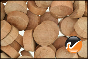3-4-inch-cherry-wood-plugs.jpg