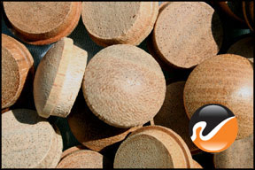 3-4-inch-mahogany-button-top-wood-plugs.jpg