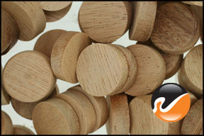 3-4-inch-mahogany-face-grain-wood-plugs.jpg