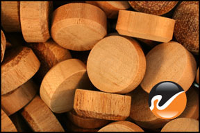 3-4-inch-mahogany-wood-floor-plugs.jpg