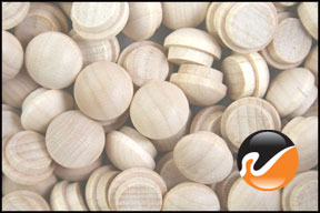 3-8-inch-maple-button-top-wood-plugs.jpg