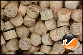 3-8-inch-oak-wood-plugs.jpg