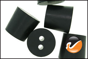 4-Rubber-Stoppers-two-hole.jpg