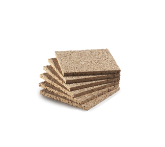 4-inch-x-6mm-cork-coasters.jpg