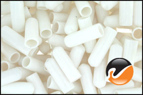 5-16-White-Screw-Protectors.jpg