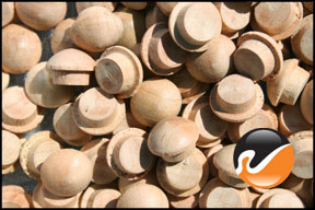 5-16-inch-cherry-button-top-wood-plugs.jpg