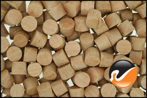 5-16-inch-cherry-face-grain-wood-plugs.jpg