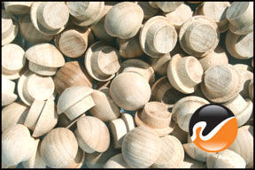 5-16-inch-maple-button-top-wood-plugs.jpg