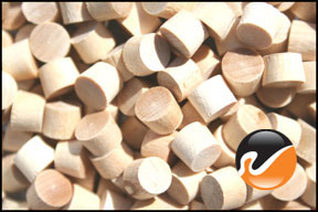 5-16-inch-maple-wood-plugs.jpg