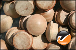 5-8-inch-cherry-button-top-wood-plugs.jpg