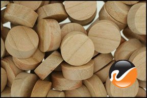 5-8-inch-cherry-face-grain-wood-plugs.jpg