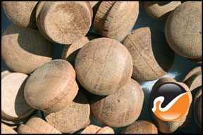 5-8-inch-mahogany-button-top-wood-plugs.jpg