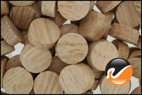 5-8-inch-oak-face-grain-wood-plugs.jpg
