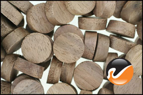 5-8-inch-walnut-face-grain-wood-plugs.jpg
