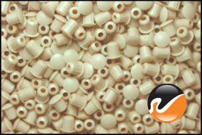 5mm-3-16-inch-Beige-Hole-Plugs.jpg