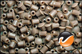 5mm-3-16-inch-Dark-Brown-Hole-Plugs.jpg