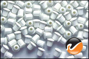 5mm-3-16-inch-White-Hole-Plugs.jpg