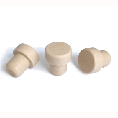 19.5mm-One-Piece-Synthetic-T-Corks.jpg