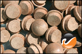 7-16-inch-mahogany-button-top-wood-plugs.jpg