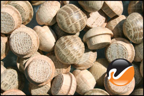 7-16-inch-oak-button-top-wood-plugs.jpg