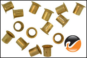 7mm-Brass-Shelf-Pins-Sleeves.jpg