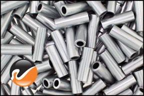 8-x-3-4-inch-Aluminum-Spacers.jpg